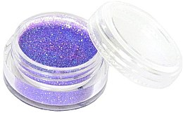 Parfumuri și produse cosmetice Luciu pentru unghii - Neess