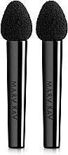 Parfumuri și produse cosmetice Aplicatoare pentru farduri de ochi - Mary Kay Eye Applicators