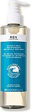 Parfumuri și produse cosmetice Gel de duș - Ren Atlantic Kelp and Magnesium Body Wash