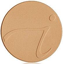Parfumuri și produse cosmetice Pudră de față SPF15 - Jane Iredale PurePressed Base Pressed Mineral Powder Refill SPF15 (rezervă)
