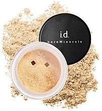 Parfumuri și produse cosmetice Corector de față - Bare Escentuals Bare Minerals Multi-Tasking Face SPF20