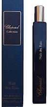 Parfumuri și produse cosmetice Chopard Nuit Des Rois - Apă de parfum (mini)