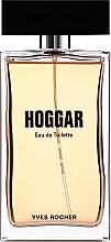 Parfumuri și produse cosmetice Yves Rocher Hoggar - Apă de toaletă