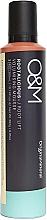 Parfumuri și produse cosmetice Mousse de păr - Original & Mineral Rootalicious Root Lift Volumizing Mousse