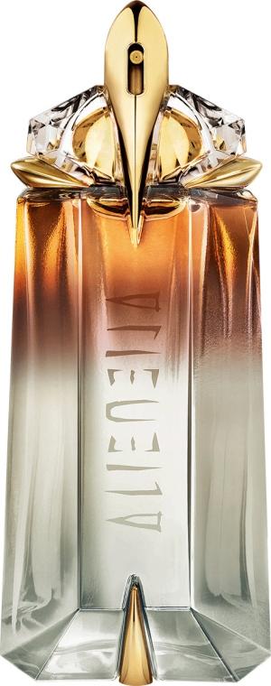 Thierry Mugler Alien Musc Mysterieux - Apă de parfum