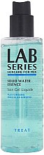 Parfumuri și produse cosmetice Esență pentru față - Lab Series Solid Water Essence