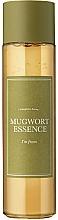 Parfumuri și produse cosmetice Esență facială cu extract de pelin - I'm From Mugwort Essence
