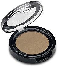 Parfumuri și produse cosmetice Fard de sprâncene - Aden Cosmetics Eyebrow Shadow Powder
