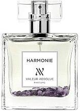 Parfumuri și produse cosmetice Valeur Absolue Harmonie - Parfum