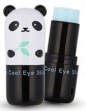 Parfumuri și produse cosmetice Stick revigorant pentru ochi - Tony Moly Panda's Dream So Cool Eye Stick