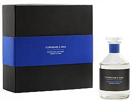 Parfumuri și produse cosmetice Andree Putman Formidable Man - Apă de parfum