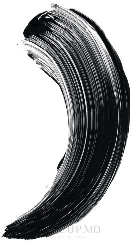 Rimel - Maybelline Volum Express Colossal 100% Black — Imagine 02 - Extra Black
