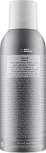 Воск-спрей для волос №46 - Keune Style Spray Wax — фото N2