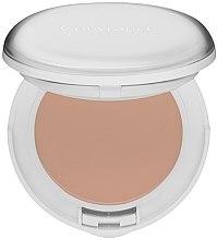 Parfumuri și produse cosmetice Fond de ten Pudră pentru pielea uscată - Avene Couvrance SPF 30