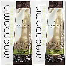 Parfumuri și produse cosmetice Питательный шампунь и кондиционер - Macadamia Professional Nourishing Moisture