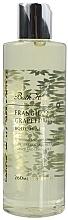 Parfumuri și produse cosmetice Bath House Frangipani & Grapefruit - Gel de corp