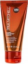 Parfumuri și produse cosmetice Șampon regenerant pentru menținerea culorii - Paul Mitchell Ultimate Color Repair Shampoo