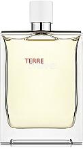 Parfumuri și produse cosmetice Hermes Terre d'Hermes Eau Tres Fraiche - Apă de toaletă