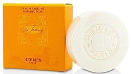 Parfumuri și produse cosmetice Hermes 24 Faubourg - Săpun
