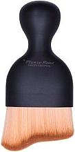 Parfumuri și produse cosmetice Pensulă multifuncțională, 102 - Pierre Rene Multipurpose Make-Up Brush