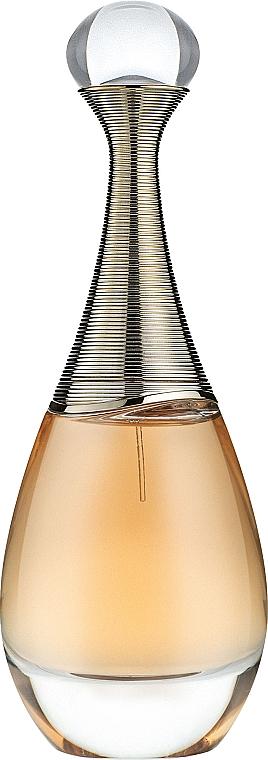 Christian Dior J'Adore Absolu - Apă de parfum