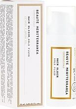 Parfumuri și produse cosmetice Elixir de păr - Beaute Mediterranea Capilar Hair Elixir