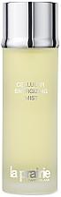 Parfumuri și produse cosmetice Spray de corp - La Prairie Cellular Energizing Mist