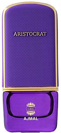 Ajmal Aristocrat for Her - Apă de parfum