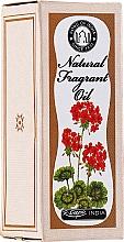 Parfumuri și produse cosmetice Parfum - Song of India Precious Sandal