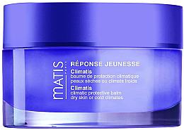 Parfumuri și produse cosmetice Preț redus! Balsam pentru față - Matis Reponse Jeunesse Climatis Protective Balm *