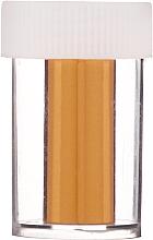 Parfumuri și produse cosmetice Folie pentru unghii - MylaQ Transfer Foil