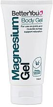 Parfumuri și produse cosmetice Gel de duș - BetterYou Magnesium Body Gel