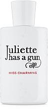Parfumuri și produse cosmetice Juliette Has A Gun Miss Charming - Apa parfumată