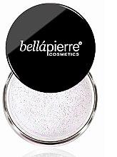 Parfumuri și produse cosmetice Glitter cosmetic - Bellapierre Cosmetics Glitters