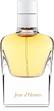 Parfumuri și produse cosmetice Hermes Jour DHermes - Apa parfumată