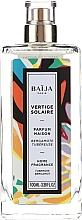 Parfumuri și produse cosmetice Spray parfumat pentru casă - Baija Vertige Solaire Home Fragrance