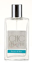 Parfumuri și produse cosmetice Odorizant de aer - Chic Parfum Brezza di Mare Spray