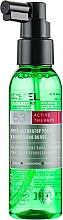Parfumuri și produse cosmetice Spray-activator pentru creșterea și întărirea părului - Estel Beauty Hair Lab 53 Active Therapy