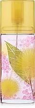 Parfumuri și produse cosmetice Elizabeth Arden Green Tea Mimosa - Apă de toaletă