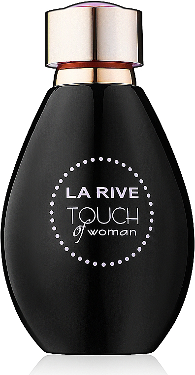 La Rive Touch Of Woman - Apa parfumată