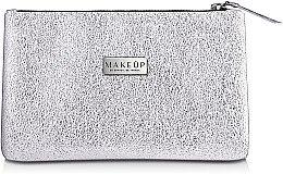 """Parfumuri și produse cosmetice Trusă cosmetică """"Silver Glow"""" - MakeUp"""
