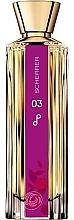 Parfumuri și produse cosmetice Jean-Louis Scherrer Pop Delights 03 - Apă de toaletă