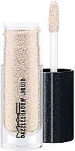 Parfumuri și produse cosmetice Fard lichid de ochi - M.A.C. Dazzleshadow Liquid