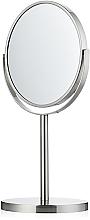 Parfumuri și produse cosmetice Oglindă cosmetică, 16 cm - Titania