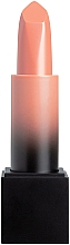 Parfumuri și produse cosmetice Ruj cremos de buze - Huda Beauty Power Bullet Cream Glow Sweet Nude