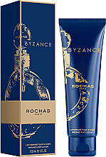 Parfumuri și produse cosmetice Rochas Byzance 2019 - Loțiune parfumată pentru corp
