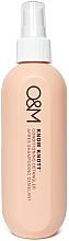 Parfumuri și produse cosmetice Spray detangular pentru păr - Original & Mineral Know Knott Conditioning Detangler