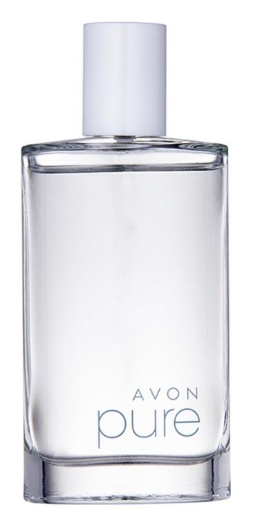 Avon Pure For Women - Apă de toaletă