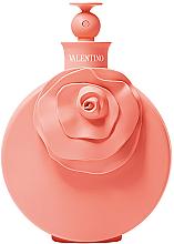 Parfumuri și produse cosmetice Valentino Valentina Blush - Apă de parfum