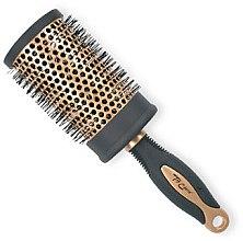 Parfumuri și produse cosmetice Брашинг для волос, 63244 - Top Choice
